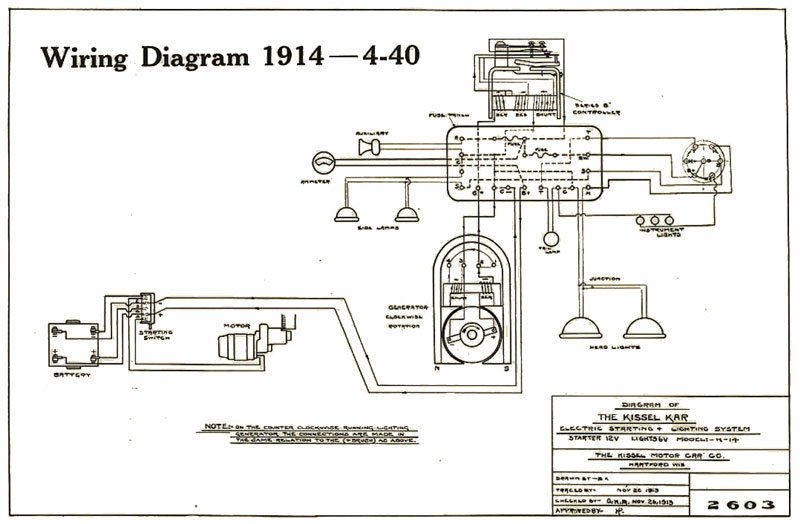Williams Furnace Thermostat Wiring Diagram - wiring diagrams image ...